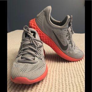 Nike Skyelux
